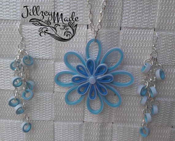 17 best images about quilling on pinterest roll on for Quilling kitchen set