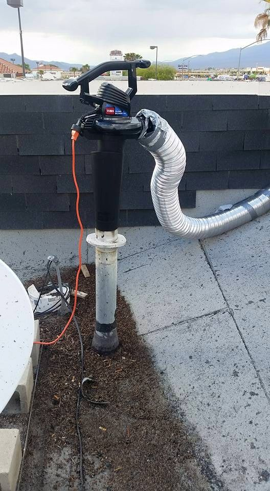 220 Best Images About Engineering Amp Hvac On Pinterest