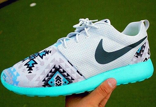 So Cheap!! Sports shoes outlet only $21.9,discount site!!Check it out!! Press picture link get it immediately! not long time for cheapest