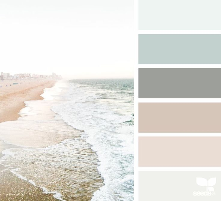 best 25 beach color schemes ideas on pinterest beach color palettes living room color. Black Bedroom Furniture Sets. Home Design Ideas