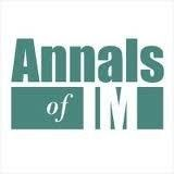 Annals of Internal Medicine | Journal
