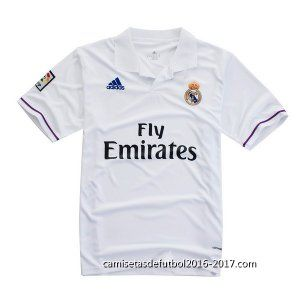 Vendemos las camisas para hombres, camisetas y mujeres de los niños, así como chaquetas, los precios son muy favorables. Nuestras camisas son el desmonte fiable y de calidad absoluta. Camisetas de futbol baratas, Camiseta Real Madrid,Camiseta Barcelona,Camiseta...