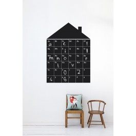 Ferm living wallsticker