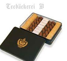 クッキー | 商品 | ツッカベッカライカヤヌマ