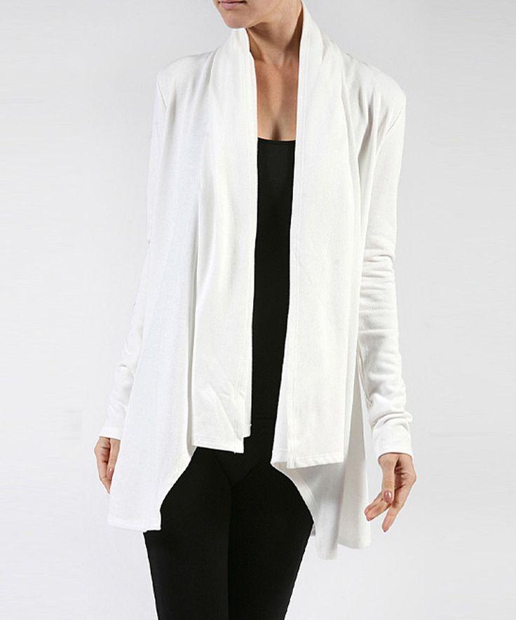 867 best Fashion images on Pinterest | Tunics, Embroidered tunic ...