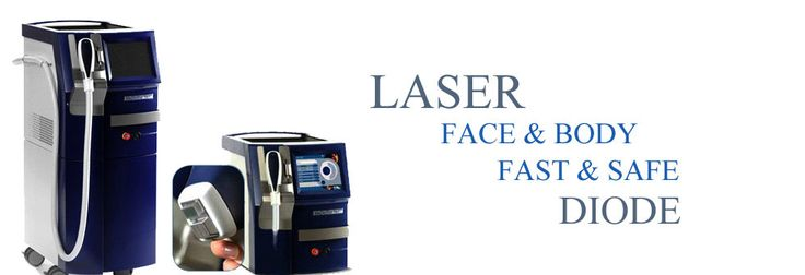 Laser Hair Reduction Delhi, Laser Hair Removal Treatments