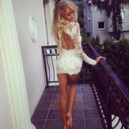 Bachelorette party romper | Bachelorette party outfit | bride to be | white lace romper ...