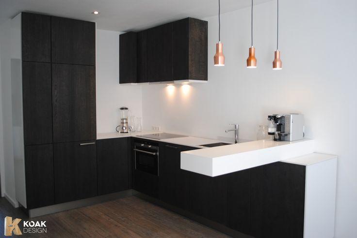 Koakdesign Keuken : 1000+ images about Keukens on Pinterest