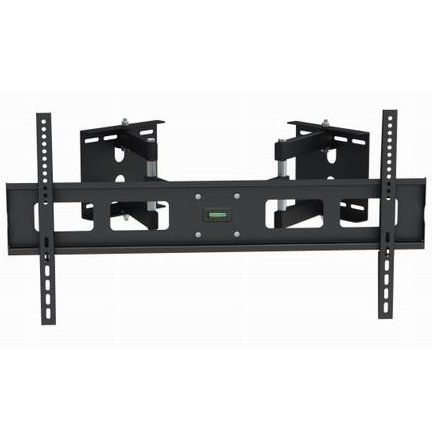 1000 ideas about ceiling mount tv bracket on pinterest flat screen wall mount mount tv and. Black Bedroom Furniture Sets. Home Design Ideas