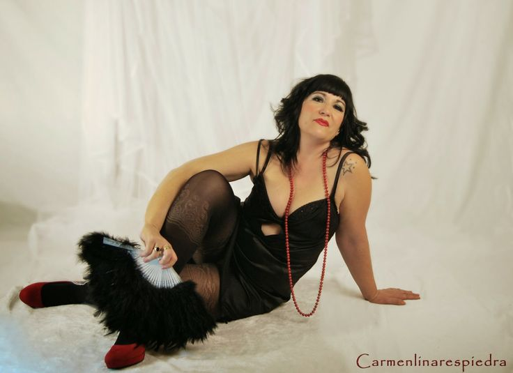 boudoir, sensualidad, feminidad, lencería, body,
