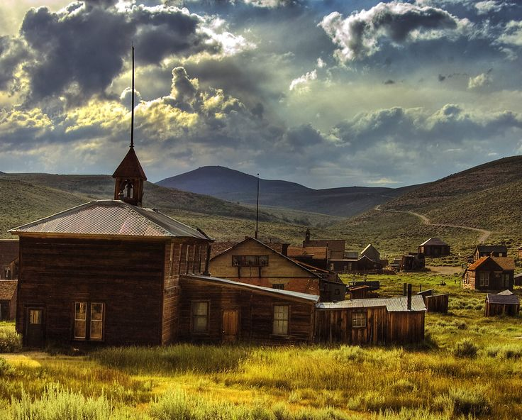 16 best images about america on pinterest ghost towns for Abandoned neighborhoods in america