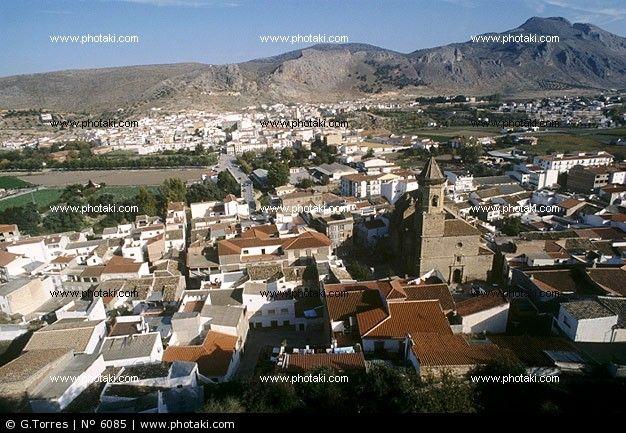 http://www.photaki.com/picture-loja-in-granada-province-andalucia-spain_6085.htm
