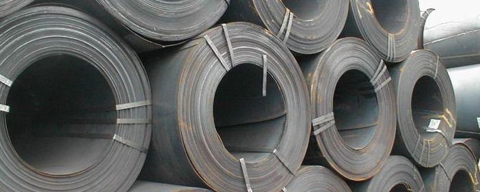 Steel exporters in india, Tmt bars india, Steel plate supplier, Steel distributors - Mehta Steels