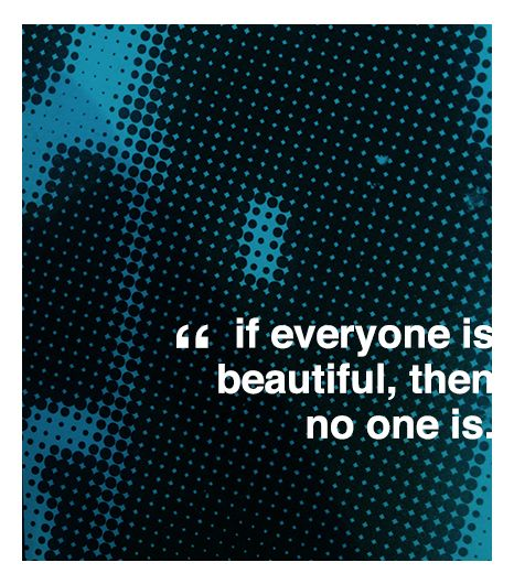 Andy Warhol Pop Art Quotes: 161 Best Andy Warhol Images On Pinterest