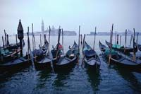 Saber Italiano - Aprender Italiano por Internet - Cursos de italiano gratis, ejercicios, diccionarios y recursos para todos los niveles