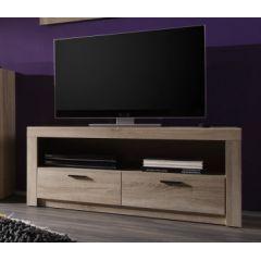 Menší televizní stolek Eleanor 2
