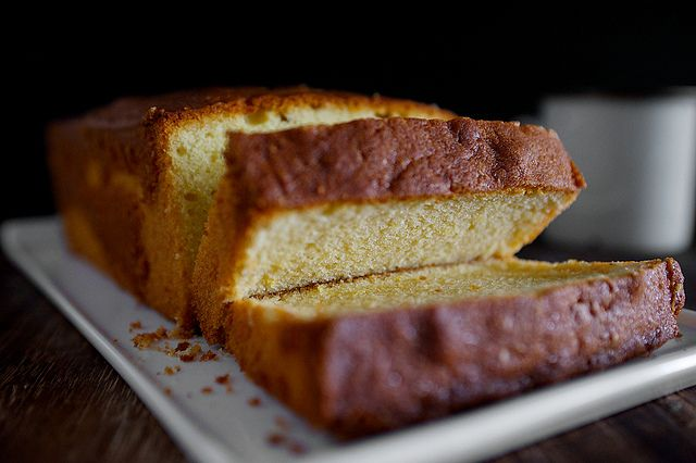http://pickyin.blogspot.com/2012/05/plainly-perfect-pound-cake.html