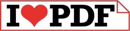Fusionner ou diviser des fichiers PDF