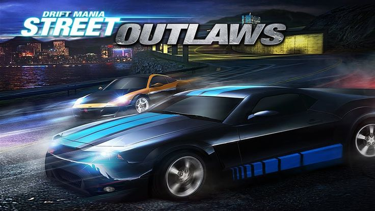 Street Outlaws: New Orleans season 1 episode 1 :https://www.tvseriesonline.tv/street-outlaws-new-orleans-season-1-episode-1-watch-series-online/