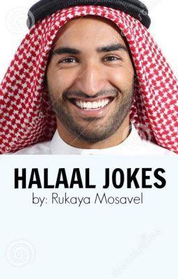 LMHO- laughing my hijab off.    Copyright © 2017 All Rights Reserved. #random Random #amreading #books #wattpad