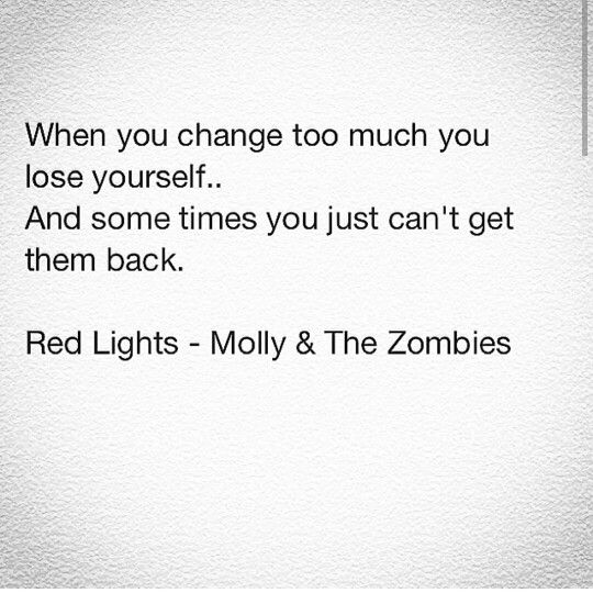 Red Lights lyrics by Molly and The Zombies.  Brian Fallon, The Gaslight Anthem, songs, music, poetry