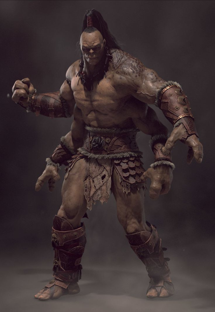 Character Design Mortal Kombat : Best d reference images on pinterest character