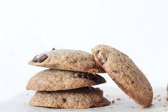 FIT cookies- dietetyczne ciastka | Nowe ciało - nowe życie | Motywujący blog o…