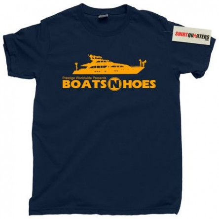 Boats And Hoes Step Brothers Will Ferrell 25 Ideas