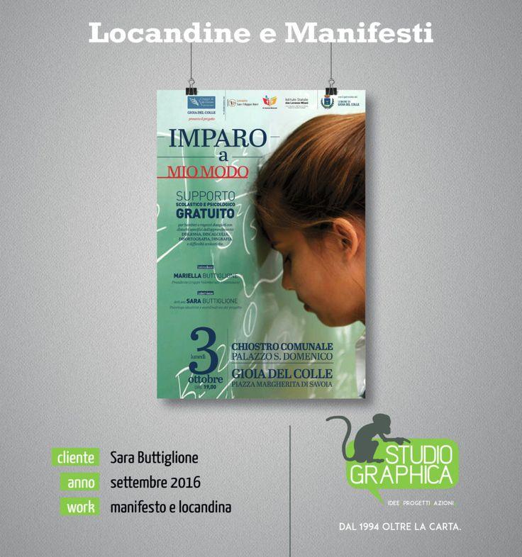 manifesto-sara