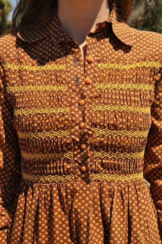 手机壳定制chaco womens flip flops sale     s Vintage Autumn Brown Floral Mini Day por mojavefolklore