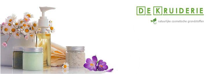 Conserveringsmiddelen - Cosmetica Ingrediënten De-Kruiderie - online kruidenwinkel, natuurlijke producten