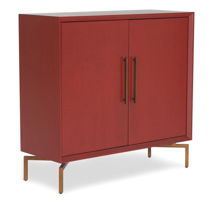28 best bronx babe images on pinterest babe color for Living room design quiz