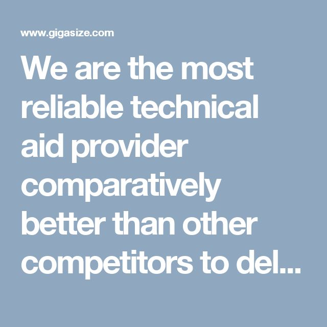 We are the most reliable technical aid provider comparatively better than other competitors to deliver the most advanced solutions to the users who are encountering various technical glitches regarding Facebook. Just give an easy call at our toll free number 1-850-361-8504 and get the quick and effective response from our Facebook Customer Service team within a minute. http://www.monktech.net/facebook-customer-care-service-hacked-account.html