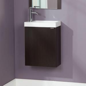 32 Best Images About Bathroom Sink On Pinterest Ceramics Home Depot And Recessed Shelves
