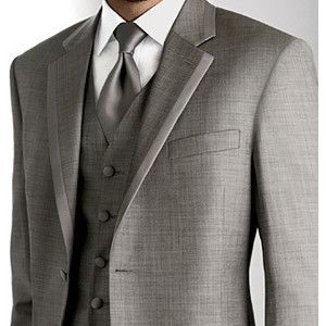 Grey suit | Toys | Pinterest | Gray, Wedding and Clothes