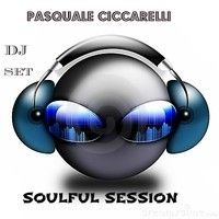 Soulful House dj set  27-06-2014 by Pasquale Ciccarelli on SoundCloud