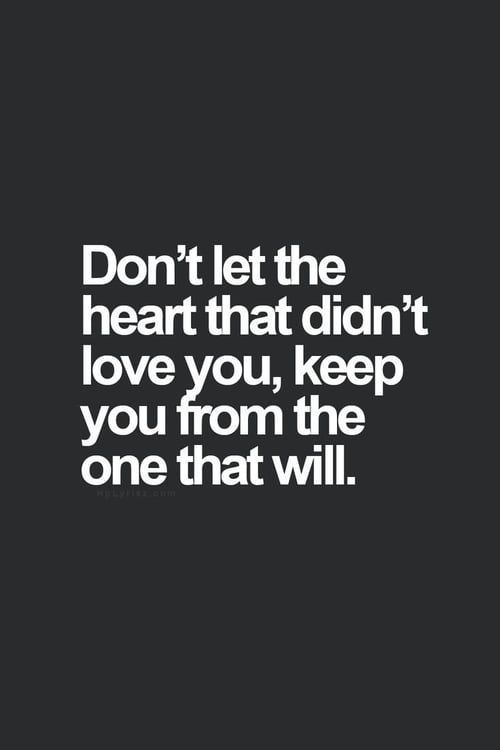 Sexy, Flirty, Romantic, Adorable Love Quotes -- Follow ( Style Estate) on Pinterest for more. http://itz-my.com