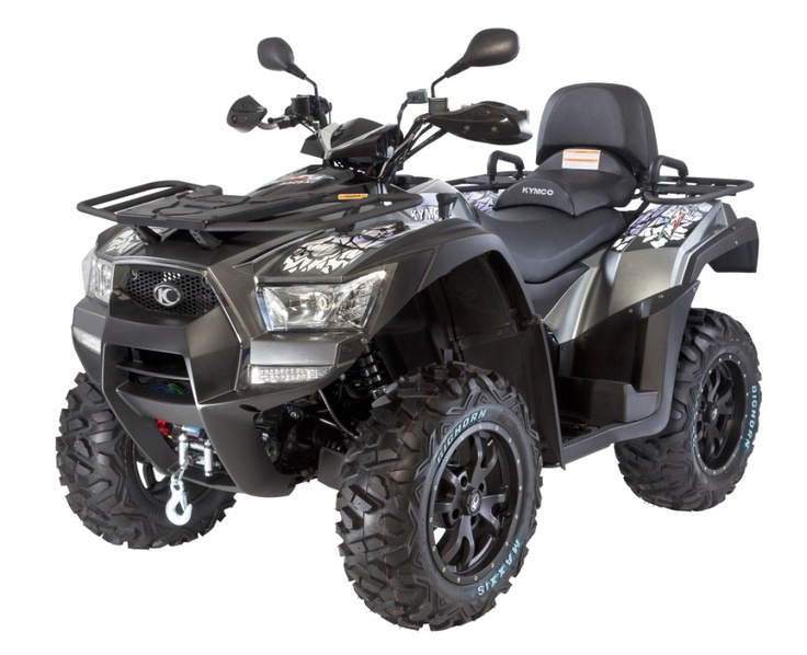 1000 images about kymco off road on pinterest seasons utah and why not. Black Bedroom Furniture Sets. Home Design Ideas