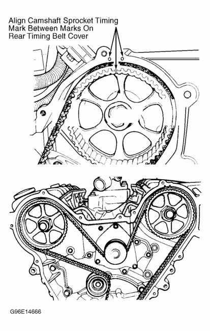 belt drive vs. chain drive motorcycles design efficiency