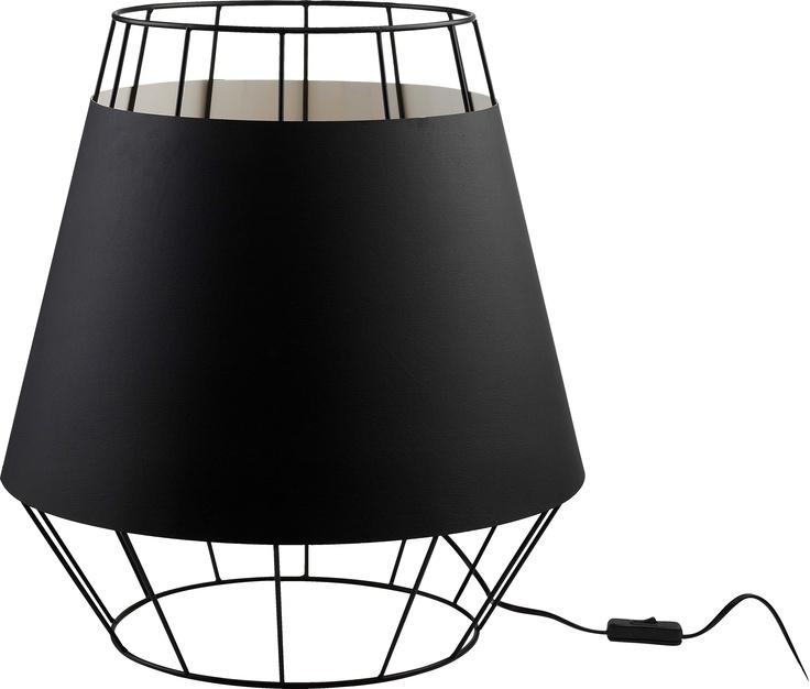 Blaine - lampe de sol(http://www.habitat.fr)
