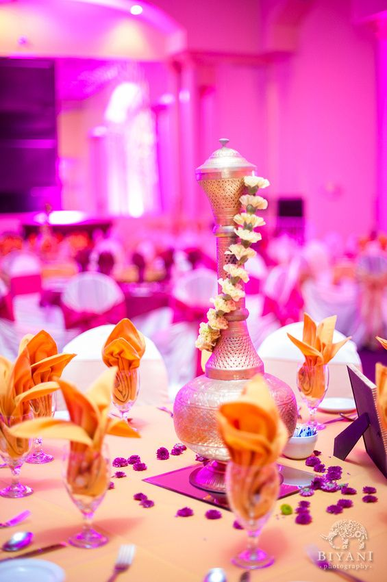 Wedding Reception Decorators Wedding Decor Ideas