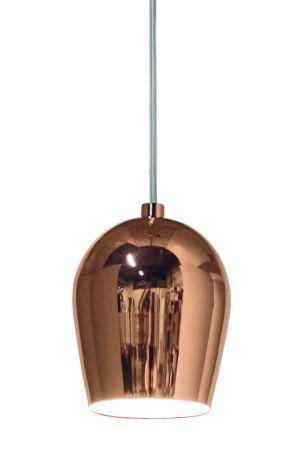 Fönsterlampa Blues i blank vit metall från ellos. 399,-   3,5 m transparent kabel med stickkontakt. E14 30W. H12,5xØ10 cm.