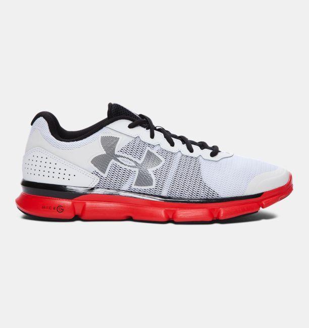 Men's UA Micro G® Speed Swift Running Shoes