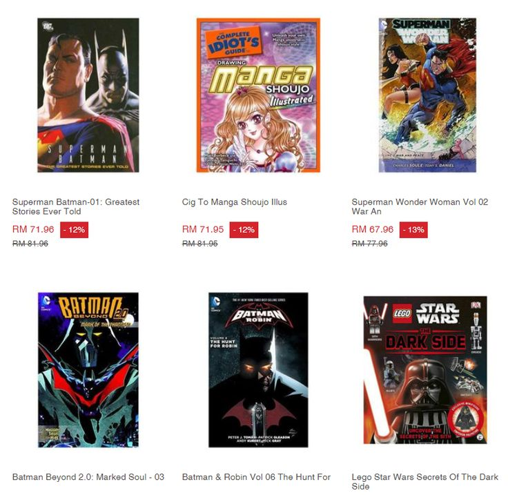 Pasal Johor Kedai Komik Marvel  ok? Pasal Johor Kedai Komik Marvel  article at Info Rujukan Awam
