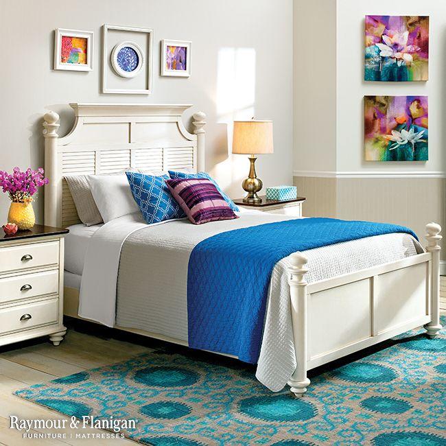Mejores 58 imágenes de {Kids} Rooms Worth Repinning en Pinterest ...