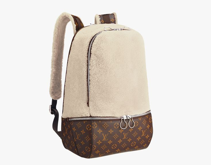 58 best Louis Vuitton Bag Wear images on Pinterest ...