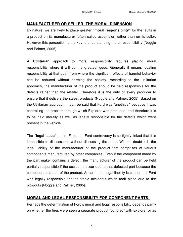 best essay words ideas creative writing thesis  400 word essay on responsibility performance professional