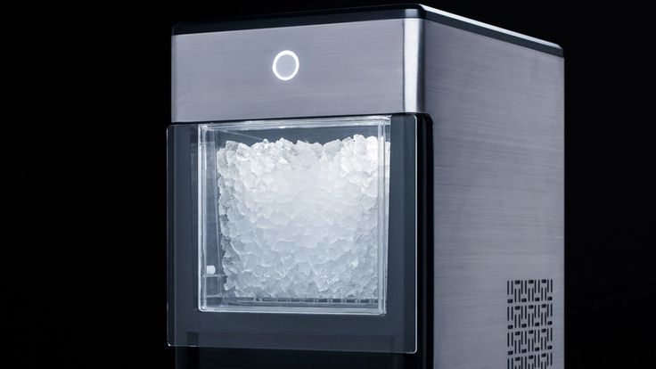 Buyer's Guide to Finding the Best Ice Makers