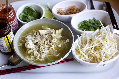 Smitten Kitchen Best Soup Ever