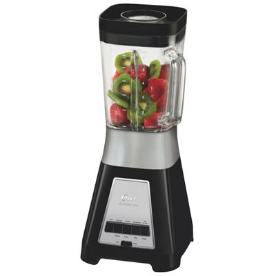 Thinking of all the smoothies I could make with an Oster 1.42-Litre Stand Blender #SetMeUpBBY